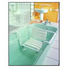siege de handicapé sièges de baignoire pour personne agee handicap pmr senior matergo