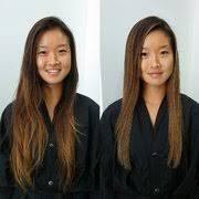 Studio Tilee Tiffany Lee by Studio Tilee 59 Photos U0026 15 Reviews Hair Salons 7301 Burnet