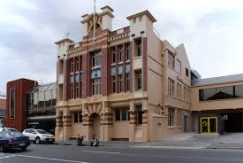 100 Artas Architects EXA House ARTAS