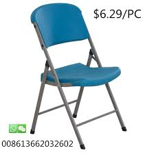 [Hot Item] Wholesale New Design Wholesale Cheap Colored White Plastic  Folding Chair Stackable Folding Chair Mandaue Foam Outdoor Chairs Black Metal Heavy Duty Steel Whosale Cheap Wedding Chairswhite Wood Buy White Aircheap Chairsfolding Product On Alibacom Lorell Llr62501 In Bulk Hercules Series With Vinyl Padded Seat Chair 53 Stunning Lifetime Portable Fishing Garden Pnic Camping Alinum Home Fniture Wicker Toilet From 650 Lb Capacity Charcoal Plastic Fan Back Hot Item New Design Colored