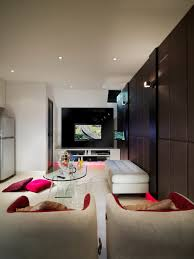 Home Interior Design In Singapore For Puay Hee Avenue Interior Design Architecture Modern Spacious Home Cinema Room 1000 Images About Theater On Pinterest 20 Designs For Life Unique Ideas Rooms Bowldertcom Creative Decor Sawbridgeworth In Your Cicbizcom Stage Idfabriekcom Best 25 Cool Home Cinema Room Ideas