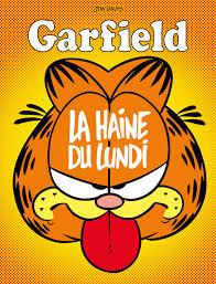 Garfield Halloween Adventure Watch Online Free by Scan Garfield Tome 60 Vf En Lecture En Ligne Japscan Com