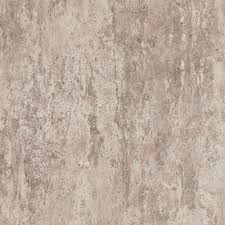 Groutable Vinyl Tile Home Depot by Groutable Luxury Vinyl Tile Vinyl Flooring U0026 Resilient