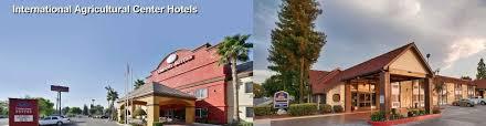 Lamp Liter Inn Restaurant by 42 Hotels Near International Agricultural Center In Tulare Ca