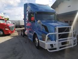USED TRUCKS FOR SALE Ford Dump Truck 99 Aaa Machinery Parts And Rentals Used 2017 Ford F 150 Xlt Truck For Sale In Ami Fl 85527 90573 90405 Best Trucks Of Miami Inc New Nissan Frontier Sale Us News 2015 Lariat 90091 For In On Buyllsearch Craigslist August 2013 Cars By Owner Under Debary Dealer Orlando Florida Panama Toyota Pickup 7th And Van Box