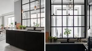 comment installer une cuisine 駲uip馥 installer une cuisine 駲uip馥 28 images installer un 238 lot