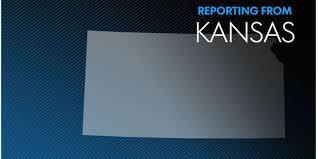 Spirit Halloween Wichita Ks Hours by Suspect Sought In Death Of 3 In Kansas