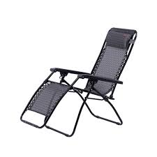 Amazon.com: ZXQZ Folding Reclining Chair Folding Chair ... Amazoncom Anay Outdoor Adjustable Reclinersimple Home Toddler Fold Up Chair Bed With Folding Plus Childrens Seater Toddlers Wonderful Garden Bedroom Office Classroom Seat Leadership Staff Student Yescom Oversize Black Comfort Padded Moon Saucer Mainstays Plush Multiple Colors Us 3942 25 Offcreative Lazy Sofa Living Room Sofas Washable Cover Z30in From Ihambing Ang Pinakabagong 6 In 1 Commode Wheelchair Bedside Camping Hiking Recliner Chairs Deck 360 Degree Rotation Living Room Bedroom Four Colors Optional Xl Outdoor Folding Chairs Ingeniogroupco Details About Metal Desk Study Ding Conference Meeting Hall