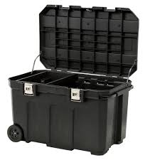 Stanley 037025H 50 Gallon Mobile Chest - Walmart.com Husky Truck Box Replacement Parts What You Need To Know About Tool Boxes Low Profile Storage Hd01 Hd1 Key Home Depot 1 Set Of Lowes Best Resource Dot Surplus Auction Mounting Harbor Products Underbody Alloy Locks Alinum Full Size Deep Saddle On Vimeo Amazoncom Liners Under Seat Fits 1418 Silverado Stanley 037025h 50 Gallon Mobile Chest Walmartcom