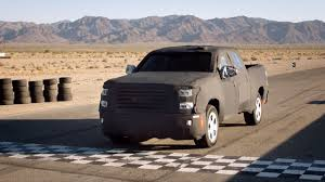 Chevy Surprises F-150 Owners With The 2017 Silverado :60 | Chevrolet ... 2012 Chevrolet Silverado 1500 Overview Cargurus Affordable Colctibles Trucks Of The 70s Hemmings Daily 2019 Pricing Features Ratings And Reviews Garys Auto Sales Sneads Ferry Nc New Used Cars 1956 Bel Air 150 210 For Sale Designs Of 1962 Chevy 2017 Z71 First Test Motor Trend The Classic Pickup Truck Buyers Guide Drive 1960 Hot Rod Network 9 Sixfigure 1965 Parts 65 Aspen Pickup Needing A Good Home For Sale In Fort Smith Arkansas