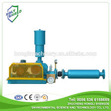 Dresser Roots Blowers Compressors by Small Roots Blower Small Roots Blower Suppliers And Manufacturers