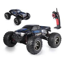 √ Rc Semi Truck Kits For Sale, - Best Truck Resource Cheap Rc Semi Trailer Find Deals On Line At Alibacom Rc Heavy Wrecker Tow Truck Restoration Youtube Knight Hauler Electric Semi Truck Kit By Tamiya 114 Scale 116 Pickup Crawler 24g Car Kit Drone Accsories 56348 Mercedesbenz Actros 3363 6x4 Gigaspace Scale Pin Tim Model Trucks Pinterest Trucks Truck Kits Wpl C14 2ch 4wd Mini Offroad Semitruck With Metal Axial Wraith Rock Racer Offroad 4x4 Electric Ready To Run Custom Rc Archives Kiwimill Maker Blog Offroad Temukan Harga Dan Penawaran Diecast Online Terbaik 1 4 Scale Monster