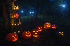 European Countries That Dont Celebrate Halloween by Top 5 Most Expensive Holidays Annmarie John