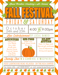 Pumpkin Patch Petaluma Lakeville by Halloween Festival Poster Google Search Halloween Main