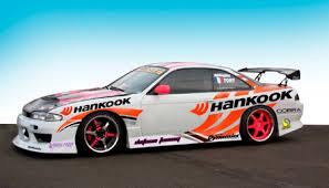 deco voiture de rallye déco compétition graph stickers automobiles