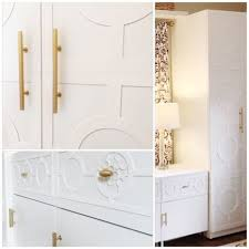 Ikea Aneboda Dresser Hack by Daybed Ideas For Living Room Tags Daybed Ideas Ikea Wardrobe