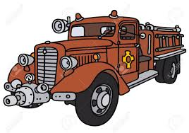 Hand Drawing Of A Classic Fire Truck - Not A Real Model Royalty Free ... How To Draw A Fire Truck Step By Youtube Stunning Coloring Fire Truck Images New Pages Youggestus Fire Truck Drawing Google Search Celebrate Pinterest Engine Clip Art Free Vector In Open Office Hand Drawing Of A Not Real Type Royalty Free Cliparts Cartoon Drawings To Draw Best Trucks Gallery Printable Sheet For Kids With Lego Firetruck On White Background Stock Illustration 248939920 Vector Marinka 188956072 18
