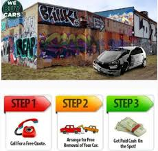100 Used Trucks Indianapolis Liberty Cash For Cars The Official Vehiclepurchasing Website For