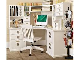 Officemax Corner Desk With Hutch by Fascinating Corner Desk With Hutch Ikea 16 On Home Pictures For