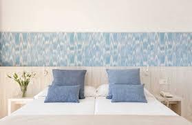 standarddoppelzimmer hotel tora in calvià offizielle website