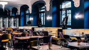 zihno restaurant leipzig sn opentable