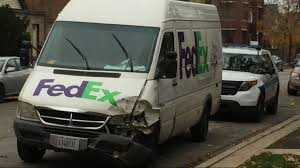 Police: FedEx Truck Stolen In Chicago - Chicago News - NewsLocker Transchicago Truck Group Commercial Sales 2019 Chevrolet Silverado 1500 For Sale In Chicago Il Kingdom Chevy New Inventory Trucks West Landscaper Neely Coble Company Inc Nashville Tennessee Terex Rt230 Long Term And Short Rental Or Sales 2003 Ls Black 4x4 Z71 Blackhawks And Tree Wooden Sign 19 Master Ad Balanced Oversize Better I294 Alsip Used Trailers Semis