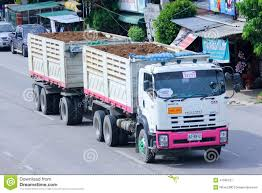 Dump Trucks Plan Pdf For Trucking Transport Company Transportation ... Belly Dump And Truck Driving Jobs Bomhak Trucking Oklahoma Trailer Of Payawan Transport Company Editorial Image Langston Concrete Inc Chiangmai Thailand July 27 2016 Isuzu Dump Truck Of D Distribution Solutions Arkansas Mack Granite Ws Hiler Rockaway Nj Chris Flickr Victim Fiery Austin Accident That Caused Six Injuries To Side 2019 Mac Trailer Mfg 28 Tri Axle End For Sale 2018 Western Star 4700sb Dump Truck For Sale 540900 The Bones Family Has Been Involved In The Operations