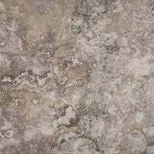 shop emser homestead 7 pack gray porcelain floor and wall tile