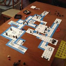 3d Printed Dungeon Tiles by Best 25 Dungeon Tiles Ideas On Pinterest Pathfinder Maps