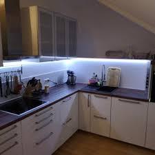 ikea küche in raum mit schiefer wand hilfe fertig mit