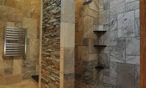 Modern Shower Tile Design With Top Modern Tile Shower Startblog Co