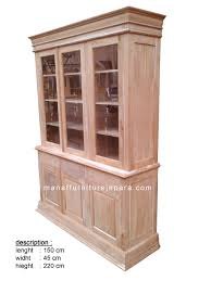 Almari Rak Buku, Book Case Order? 085330178829 | Armoire ... Belham Living Removable Decorative Top Locking Mirrored Cheval Modern Armoires Wardrobe Closets Allmodern 112 Best Armoire Images On Pinterest Fniture Painted Fabulous White Standing Jewelry With Mademoiselle Koket Love Happens Naturalmarineweek Table Inspiring Wall Mount Computer Frame Foto Stand And Boxes Contemporary Innerspace Hang Deluxe Mirror Walmartcom Bedroom French 1850s Antique Fruitwood Marquetry Wardrobes The Home Depot
