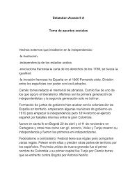 Carta De Los Voceros De Pacientes Colombia A La Ministra Beatriz