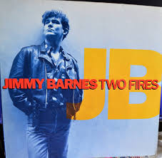 Jimmy Barnes Two Fires Records, LPs, Vinyl And CDs - MusicStack Jimmy Barnes Living Loud With A Freight Train Heart Sentinel Gift To All Mums Is A New Album Announce Tour Nick Cave And Paul Kelly Recognized In Australia Day For The Working Class Man Listen Discover Track By Soul Searchin Liberation Music Flame Trees Cold Chisel Best 25 Folk Song Lyrics Ideas On Pinterest Say Anything Blinky Bill Wiki Fandom Year In Review Vocals With John Jimmy Barnes The Dead Daisies One Of Kind Youtube