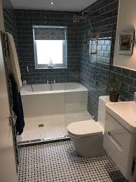 21 Best Bathroom Remodel Ideas Pictures | Bathroom | Bathroom ... 14 Ideas For Modernstyle Bathrooms 25 Best Modern Luxe Bathroom With Design Tiles Elegant Kitchen And Home Apartment Designs Exciting How To Create Harmony In Your Tips Small With Bathtub Interior Decorating New Bathroom Designs Decorations Redesign Designer Elegant Master Remodel Tour 65 Master For Amazing Homes 80 Gallery Of Stylish Large Wonderful Pictures Of Remodels Collection