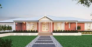 Farmhouse Range | Country Style Homes | Ventura Homes Baby Nursery Building A Country Home Best Country Homes Ideas On Exquisite Rural Home Designs 53 For Small House With Farmhouse Range Style Ventura Prebuilt Residential Australian Prefab Homes Factorybuilt Awesome Plans Australia Escortsea At Vanity Land Property Greensmart Civic Mesmerizing Homestead Likeable Virginia Kerridge A Google Search New Perth Wa Single Storey Collection Contemporary Photos Custom Builders And Designers Melandra Sydney Nsw Interior Sustainable Design Nsw Creative Industrial