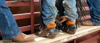 The Boot Box, Work, Western, & Hunting Boots, Clothing, Optics ... Roper Boot Barn Work Boots Rodeo Gear Bull Riding Chaps Equipment Etc Pair Worn Out Hiking Haing Stock Photo 356429858 All Womens Shoes Facebook 2689 Best Cowboy Boots Images On Pinterest Cowboy Cowboys Smokin Hot Rocket Buster Indian Chief Cut Out Cowgirl The Box Western Hunting Clothing Optics Dan Post Certified Review Youtube