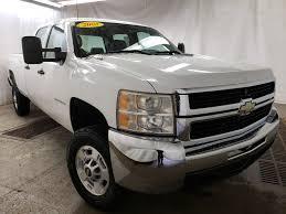100 Truck Country Davenport Ia Chevrolet Silverado 2500 S For Sale In IA 52804