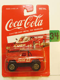 COCA COLA DIE CAST METAL TOY VEHICLES 4X4 TRUCK RED [181745603709 ... 164 Diecast Toy Cars Tomica Isuzu Elf Cacola Truck Diecast Hunter Regular Cocacola Trucks Richard Opfer Auctioneering Inc Schmidt Collection Of Cacola Coca Cola Delivery Trucks Collection Xdersbrian Vintage Lego Ideas Product Shop A Metalcraft Toy Delivery Truck With Every Bottle Lledo Coke Soda Pop Beverage Packard Van Original Budgie Toys Crate Of Coca Cola Wanted 1947 Store 1998 Holiday Caravan Semi Mint In Box Limited