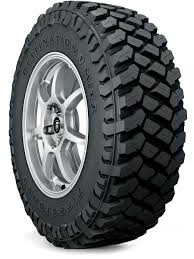 LT315/75R16 Firestone Destination M/T2 Light Truck Tire Bridgestone Adds New Tire To Its Firestone Commercial Truck Line Fd663 Truck Tires Pin By Rim Fancing On Off Road All Terrain Options Launches Aggressive Offroad Tire For 4x4s Pickup Trucks Sema 2017 Releases The Allnew Desnation Mt2 Le2 Our Brutally Honest Review Auto Repair Service Southwest Transforce At Centex Direct Whosale T831 Specialized Transport Severe 65020 Nylon Truck Bw