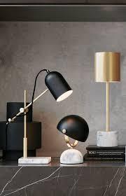 Tahari Home Lamps Crystal by Tahari Home Lamps Homegoods Lamps With Tahari Home Lamps Latest