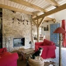 Red Country French Living Rooms by 130 Best Nappali Living Room Soggiorno Images On Pinterest
