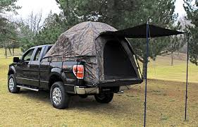 100 Truck Canopy Seattle Truck Canopy Tent Home Decor By Coppercreekgroup How To