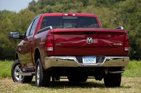 2013 Ram 1500 Crew Cab SLT 4x4: First Drive Photo Gallery - Autoblog 2013 Ram 1500 Crew Cab Slt 4x4 First Drive Photo Gallery Autoblog Zone Offroad 6 Upper Strut Mounts Lift Kit 32017 Dodge 4wd Review Gear Grit Sport Outdoorsman For Sale Amazoncom 2009 2010 2011 2012 Rt Long Hash Mark Ram 2500 Pickup Intertional Price Overview Used Tradesman Truck For Sale 48362 Air Suspension System Demo Ramzone Products D41 Front 5 Rear Laramie Hemi Test Pickup Video Start Up Exhaust And In Depth