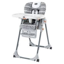 Phil And Teds High Chair High Pod by Phil And Teds High Chair Ebay
