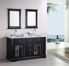 Hampton Bay Cabinet Door Replacement by Kitchen Hampton Bay Cabinet Doors Cabinets Lowes Kraftmaid