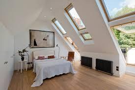 meuble pour chambre mansard meuble chambre mansarde finest top dressing dans chambre mansardee