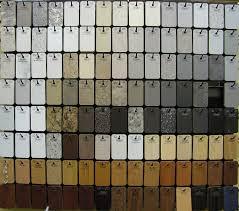 Nonns Flooring Waukesha Wi by Laminate Countertops At Nonn U0027s In Madison Wi U0026 Waukesha Pionite