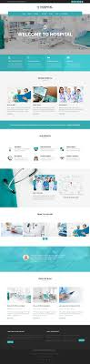 Convert | HTML Responsive Multi-Purpose Site Template | Hospital ... 26 Beautiful Landing Page Designs With Ab Testing Tips Shoes Template Is An Ecommerce Store Theme For Shopping Related Design June 2014 Sofani Fniture Store Html By Yolopsd Themeforest Mplated Free Css Html5 And Responsive Site Templates Emejing Home In Html Ideas Decorating Best 25 Homepage Mplate Ideas On Pinterest Psd Mplates 13 Best Webdesign Contact Page Images Colors Adding Media Learn To Code Creative Blog Website Design Psd Download Web Ireland Irish Kickstart