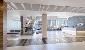 Certainteed Ceiling Tile Msds by Riverbed Customer Center Tile Case Study Crossville Inc Tile